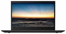 "Ноутбук Lenovo ThinkPad T580 (Intel Core i5 8250U 1600 MHz/15.6""/1920x1080/8Gb/1016Gb HDD+SSD Cache/DVD нет/Intel UHD Graphics 620/Wi-Fi/Bluetooth/Windows 10 Pro)"