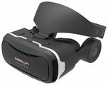 Очки виртуальной реальности для смартфона CROWN MICRO CMVR-17