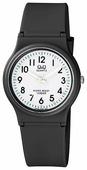 Наручные часы Q&Q VP46 J039