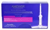 FarmaVita AMETHYSTE COLOR Оживляющий лосьон после окрашивания для волос
