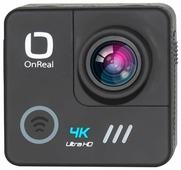 Экшн-камера OnReal X7k+