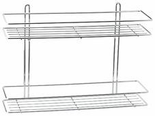 Этажерка настенная Swensa SWR-022