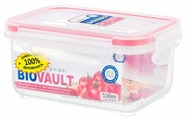 Xeonic Контейнер для пищевых продуктов 810085