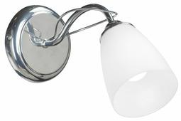 Настенный светильник Vitaluce V3226/1A