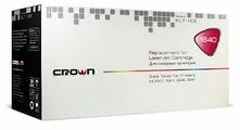 Картридж CROWN MICRO CM-MLT-108
