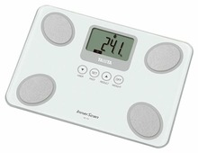 Весы Tanita BC-731 WH