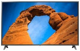 Телевизор LG 75UK6750