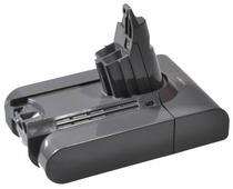 Pitatel Аккумулятор VCB-015-DYS21.6-15L