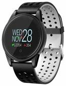 Часы GSMIN WP33