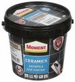Затирка Момент Ceramics 1 кг