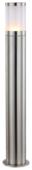 Globo Lighting Светильник уличный Xeloo 32016