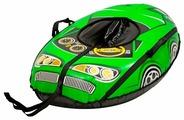 Тюбинг RT Машинка Best Racer 110 см