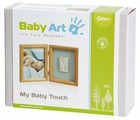 Baby Art Live Love Remember - My Baby Touch (34120169)