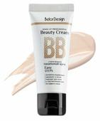 BelorDesign Тональный крем BB-Beauty Cream 32 г