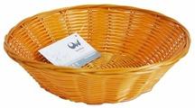 Корзинка для хлеба Oriental Way Мульти MJ-PP002BR