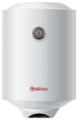 Накопительный водонагреватель Thermex Champion Silverheat ESS 30 V