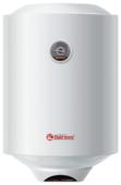 Накопительный электрический водонагреватель Thermex Champion Silverheat ESS 30 V