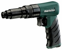 Пневмошуруповерт Metabo DS 14