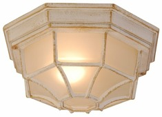 Globo Lighting Светильник уличный потолочный Perseus 31210