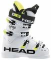 Ботинки для горных лыж HEAD Raptor 90S RS