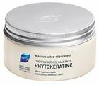 PHYTO Phytokeratine Маска для волос Ультра-восстановление