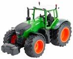Трактор Double Eagle E351-003 1:16 37 см