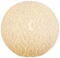 Настольная лампа Globo Lighting ASKJA 22801