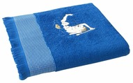 Аллегро полотенце для сауны