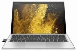 Планшет HP Elite x2 1013 G3 i7 16Gb 1Tb LTE keyboard