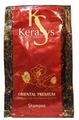KeraSys шампунь Oriental Premium