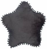 Подушка декоративная Этель Звезда 2853363, 40 x 40 см