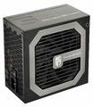 Блок питания GamerStorm DQ650-M 650W