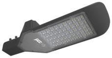 Jazzway Консольный светодиодный светильник PSL 02 50w