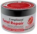 Compliment Маска для волос «Total Repair»