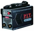 Сварочный аппарат P.I.T. РМI 185-D (MMA)