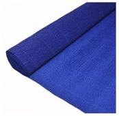 Цветная бумага крепированная в рулоне 140 г/м2 folia, 50х250 см, 1 л.