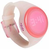 Часы LEXAND Kids Radar LED