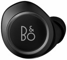 Наушники Bang & Olufsen BeoPlay E8