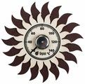 Термометр Банные штучки 18043