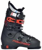 Ботинки для горных лыж Fischer RC Pro 90 XTR Thermoshape