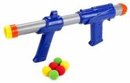 Ружье Играем вместе (B1493578-R)