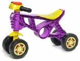 Каталка-толокар Orion Toys 188
