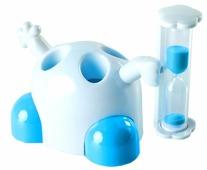 Подставка для зубных щеток ruges Зубки-Минутки