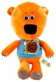 Мягкая игрушка Мульти-Пульти Ми-ми-мишки Медвежонок Кеша 25 см в пакете