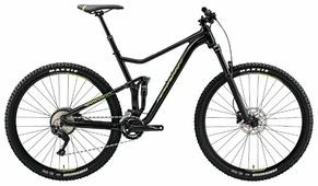 Горный (MTB) велосипед Merida One-Twenty 500 27.5 (2019)