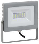 Прожектор светодиодный 30 Вт IEK СДО 07-30 (6500K)