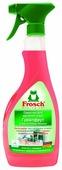 Чистящее средство для удаления жира Грейпфрут Frosch