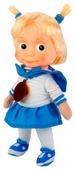 Мягкая игрушка Мульти-Пульти Маша-морячка 29 см