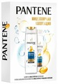Набор Pantene Мицеллярное очищение и питание