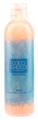 CocoChoco SALON Кератин для выпрямления волос Classic